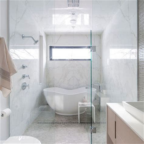 freestanding bathtub with shower bath tub and shower free standing variant useful