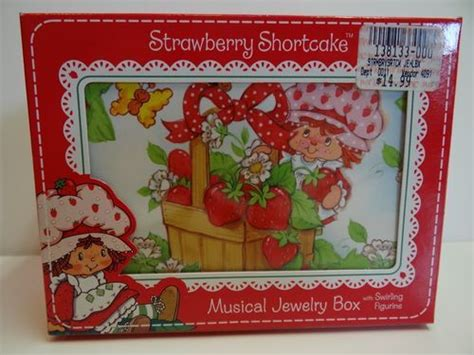 308 best images about strawberry shortcake on Pinterest   Strawberry shortcake, Vinyls and