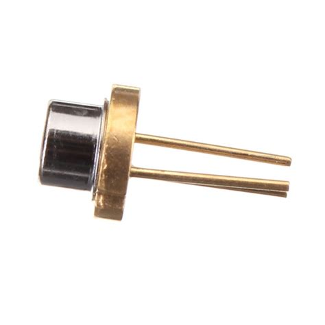 laser diode voltage 808nm 300mw high power burning infrared laser diode lab alex nld