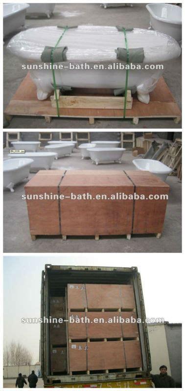 Discount Bathtubs For Sale Sale Slipper Bath Tub Cheap Used Cast Iron Bathtub For
