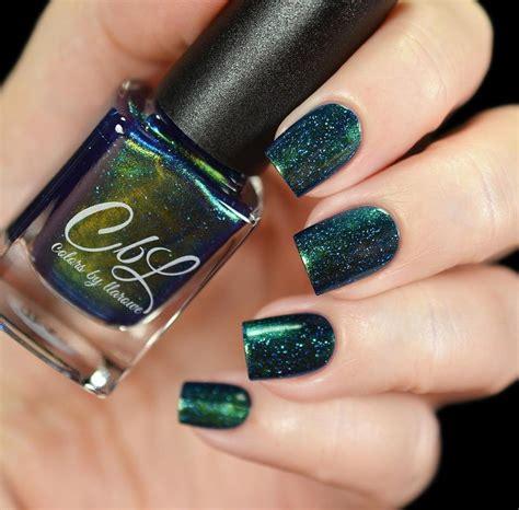 Pin Up Nail Designs pin up nail designs tepaksirehblog