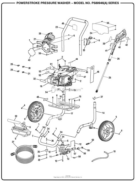 can am outlander 1000 xmr wiring diagrams used can am xmr
