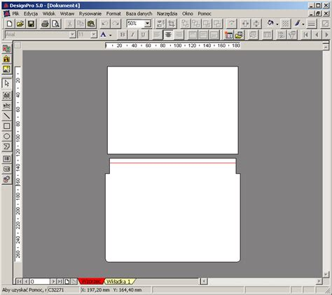 Avery Design Pro Vorlage Avery Zweckform Designpro 2000 Version Free Software Hardblogs