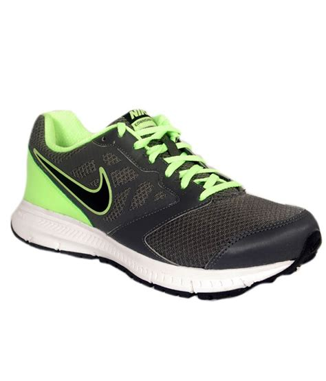 chs sports nike shoes nike gray sports shoes an684658016 buy nike gray