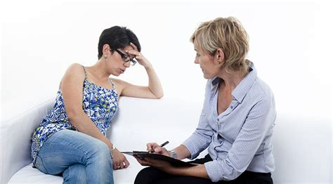 counselling and psychotherapy with in care a support guide books ottawa anxiety counselling services capital choice