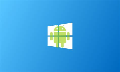 run android on windows how to run android on windows with genymotion