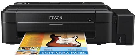 Printer Epson L300 Second epson l300 printer driver all resouces about printer drivers