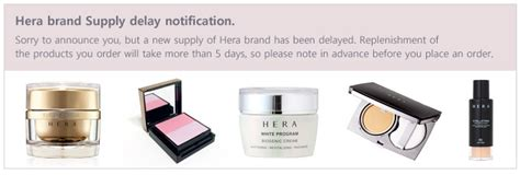 Hera Signia 60ml hera signia cream hera cream shopping sale koreadepart