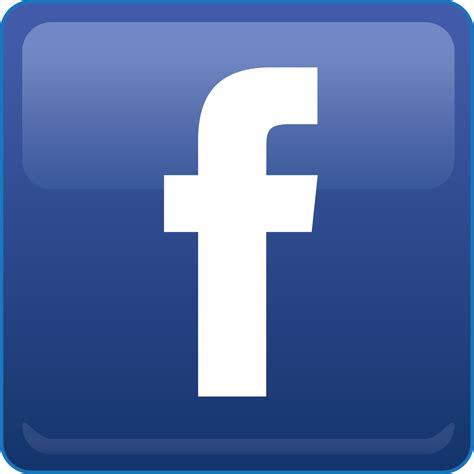 Fb Terbaru | emotions fb terbaru 2012 ixe 11