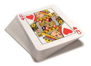 cards nukelearfishing