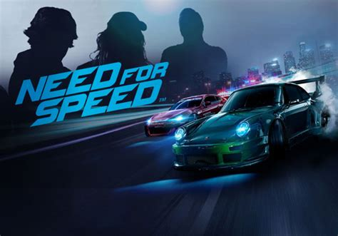 games free download full version for pc kickass need for speed 2015 game free download download free pc