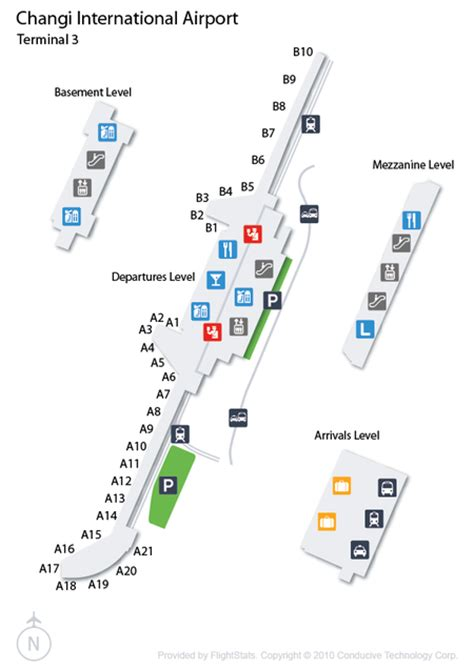 map of singapore airport terminals singapore changi airport sin guide fly to singapore
