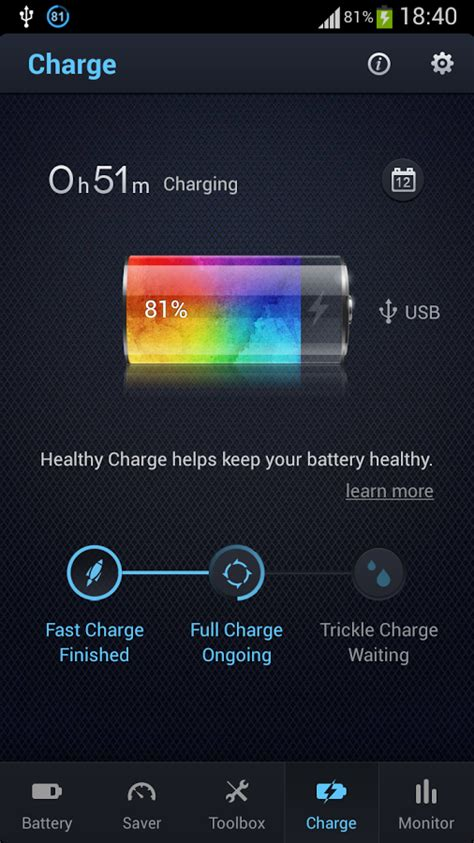 themes for huawei c8813 naylinaung နည ပည မ du battery saver pro widgets v3