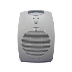 air purifier philippines bionaire air purifier bionaire humidifier