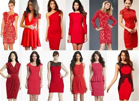 lunar new year clothing image gallery lunar new year clothes