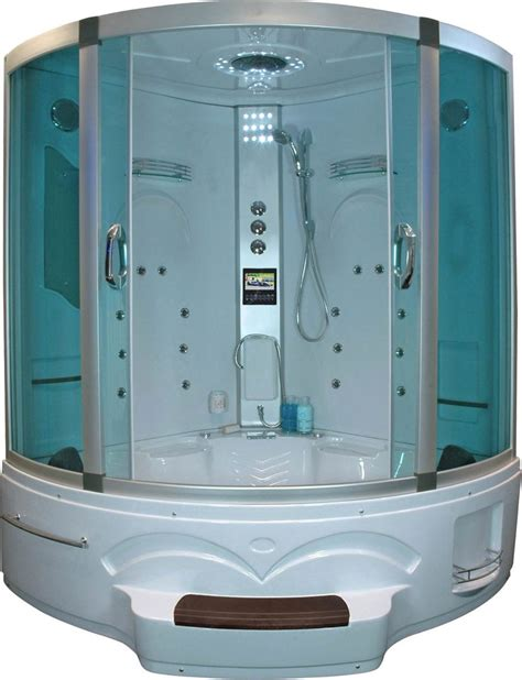 bathroom steamer best 25 steam showers ideas on pinterest steam showers