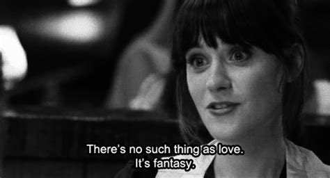 Quotes Tumblr Movies
