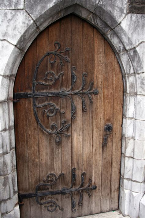ancient windows and doors exterior doors what does your front door say about you