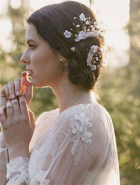 model rambut pendek  pengantin wanita trend rambutcom
