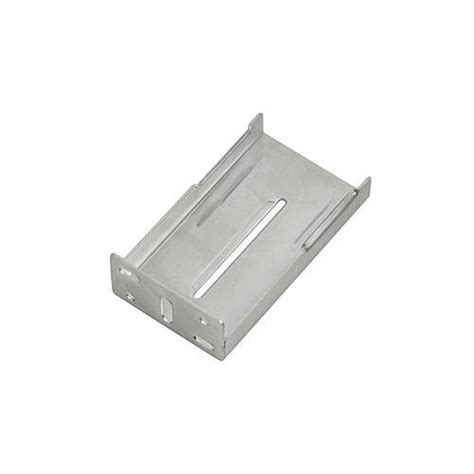 hickory hardware replacement bracket for p1050 and p1055