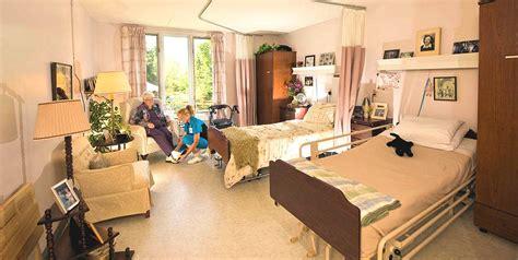 abbreviation for room term care