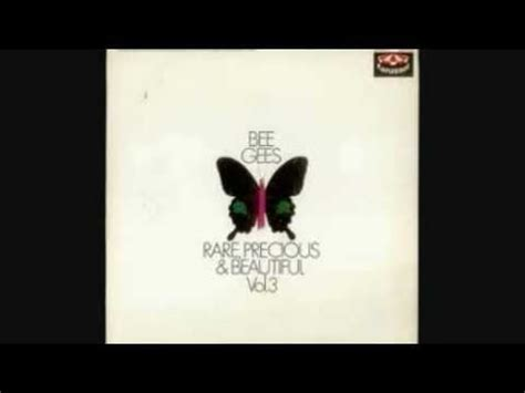 bee gees how is your testo testo timber bee gees testi canzone testi musicali