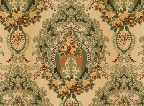 colorful victorian wallpaper http www aestheticinteriors com sc sc images products