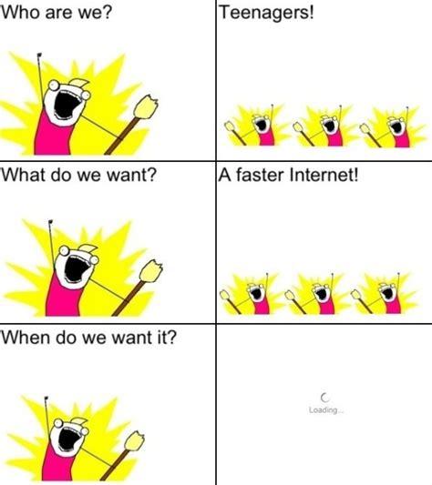 meme geek humor funny stuff  cositas