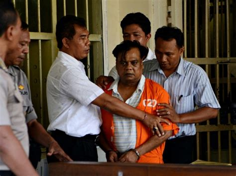 the dozen hitmen of the mumbai underworld books who is indian gangster chhota rajan daily mail