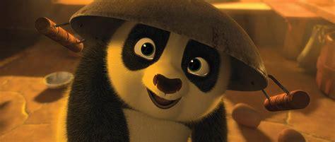 imagenes de kung fu panda bebe pasatiempo kung fu panda 2 10 10