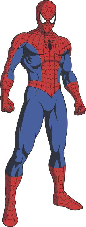 spiderman and his tattooed clone sorta looks like the tobey miguiir drawing of his spidey