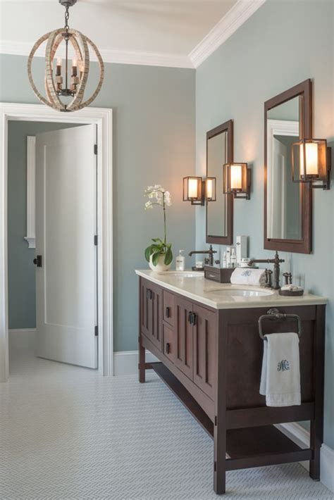 benjamin moore bathroom paint ideas mount saint anne wall color and gray cashmere by