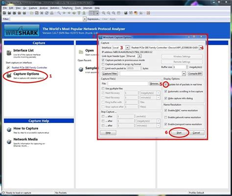 file my weekly claim indiana unemployment weekly claim newhairstylesformen2014 com