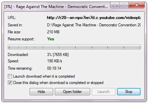 cara mendownload film di gan cara download film di youtube xvideo xhamster pornhub