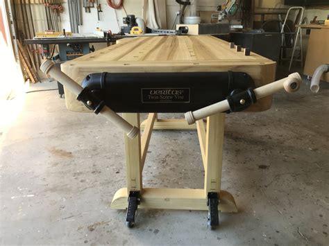 rigid work bench rigid work bench 28 images folding storage ottoman