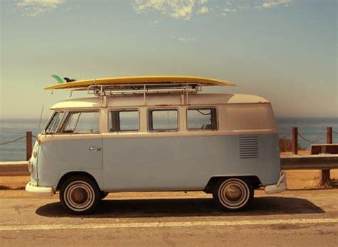 old volkswagen hippie 17 best images about surf van on pinterest volkswagen