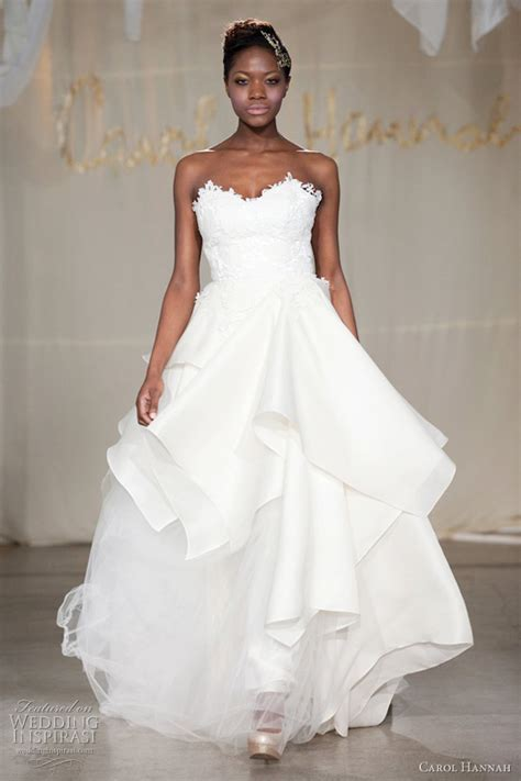 wedding dress 2012 wedding decorations wedding dresses 2012
