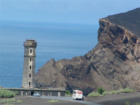 turisti per caso azzorre faro di faial viaggi vacanze e turismo turisti per caso