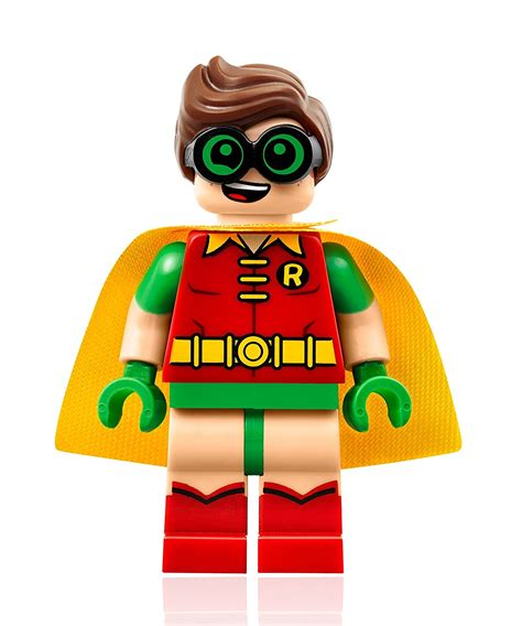 Lego Robin 3 robin grayson brickipedia fandom powered by wikia