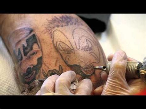 outsider tattoo mp3 tattoo ink free mp4 video download 1