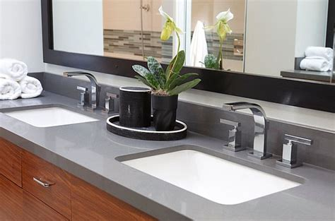 choosing  ideal bathroom sink   lifestyle