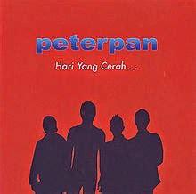download mp3 full album peterpan bintang di surga download album peterpan atau noah full downloadaja