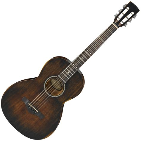 Gitar Akustkik Cole Clark Solid musicworks guitars acoustic guitars acoustic guitars