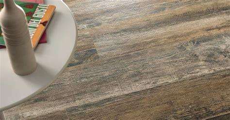 schemi posa piastrelle schemi di posa piastrelle per pavimenti e rivestimenti in gres