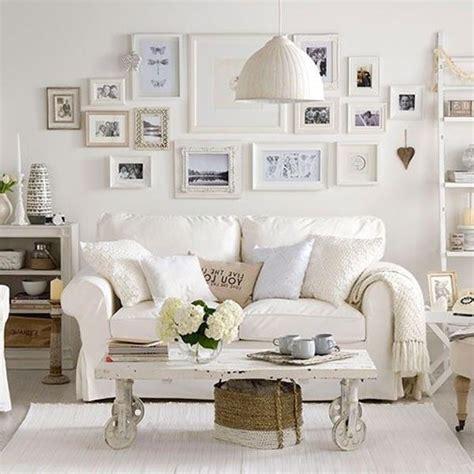 wohnzimmer vintage look wandfarbe wei 223 stilvoll und immer modern archzine net