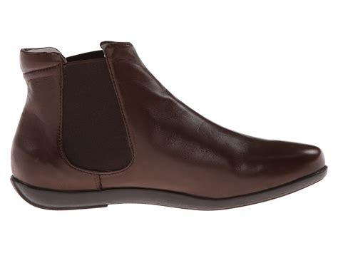 johnston and murphy chelsea boot mens dress sandals
