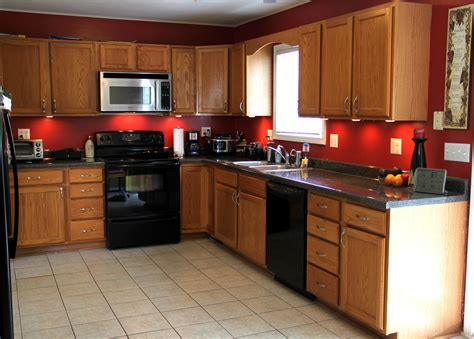 kitchen wall colors with oak cabinets kitchen wall colors with oak cabinets fabulous oak