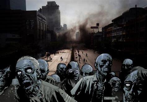 zombie film quiz zombie apocalypse quiz proprofs quiz