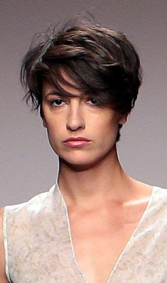 mussy hair short edgy hairstyles my favorite cuts