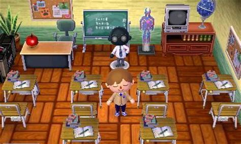 acnl room themes with pictures 327 best acnl inspiration images on pinterest animal